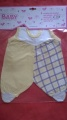 Dupačky pro BABY BORN a 43 cm