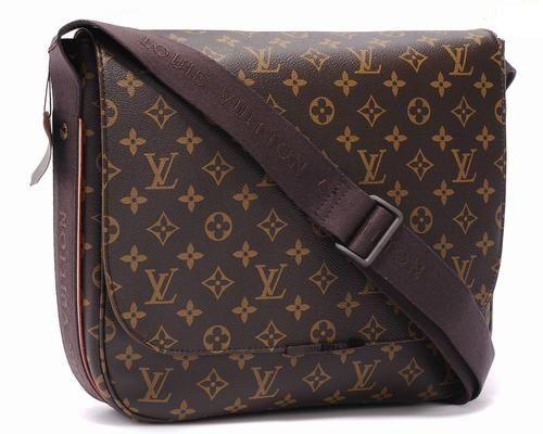 Oprava tašek Louis Vuitton, Gucci, Prada a dalších