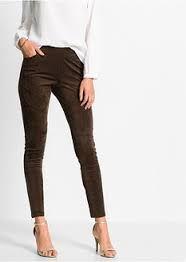 Prodloužení příliš krátkých kalhot