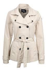 Vyměníme potrhanou podšívku ve vašem kabátu za novou