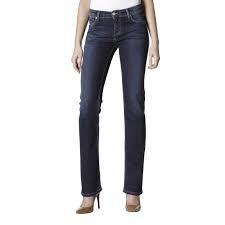 Zkrácení kalhot na vhodnou délku
