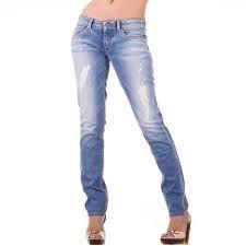 Zúžení nohavic u kalhot