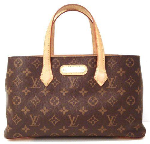 Oprava kabelek Louis Vuitton, Gucci, Prada a dalších