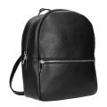 Výměna kovového zipu u vašeho oblíbeného batohu