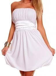 Výměna vašeho poškozeného zipu u šatů za nový
