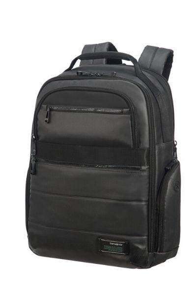 Výměna zipu u batohu s výztužemi